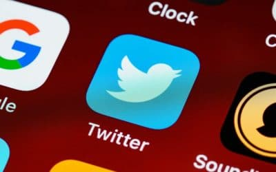 What To Tweet: 21 Unique and Useful Twitter Post Ideas