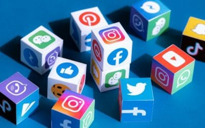 Social Media Engagement Questions You Should Be Asking